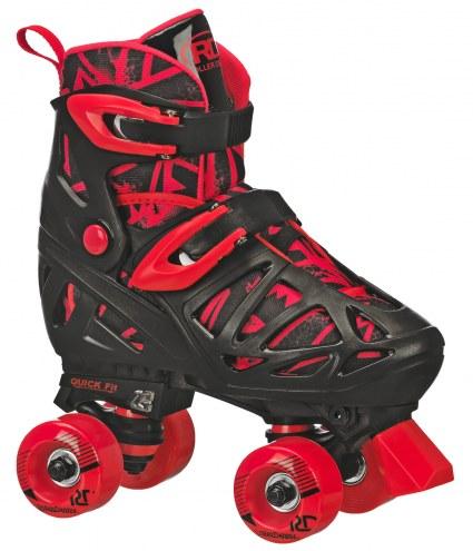 Roller Derby Trac Star Boys' Roller Skates