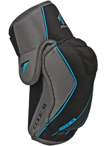 Tour Code 1 Adult Hockey Elbow Guards