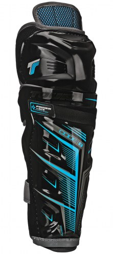 Tour Code 1 Hockey Shin Guards