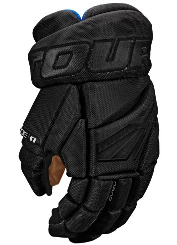 Tour Code 1 Adult Hockey Gloves