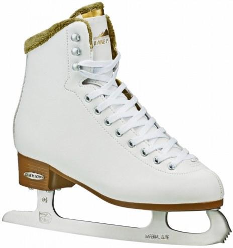 Lake Placid Whitney Traditional Ice Skates