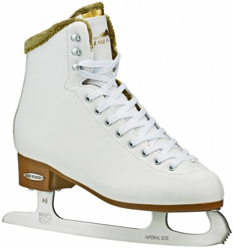 Lake Placid Whitney Traditional Ice Skates