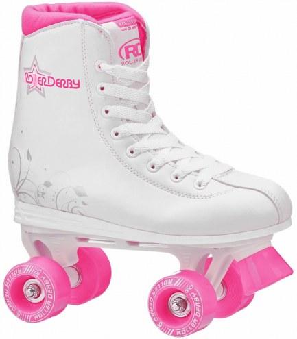 Roller Star 350 Quad Skate