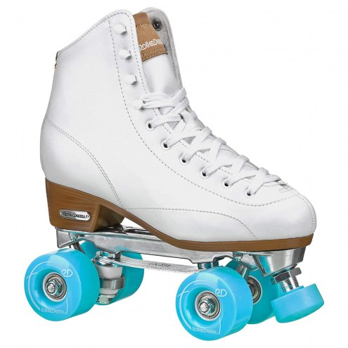 Roller Derby Cruze XR Hightop Women's Roller Skates