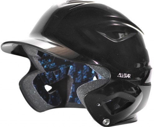 All Star System 7 OSFA Adult Batting Helmet