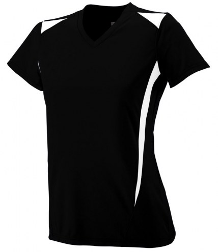 Augusta Women's Premier Field Hockey/Lacrosse Jersey