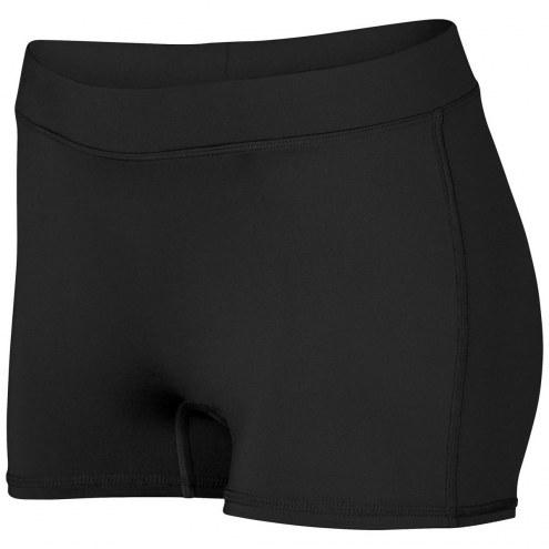 Augusta Women's/Girls' Dare Shorts