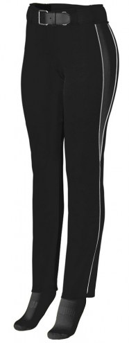 Augusta Outfield Women's Softball Pants