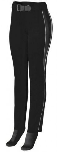 Augusta Outfield Girls' Softball Pants