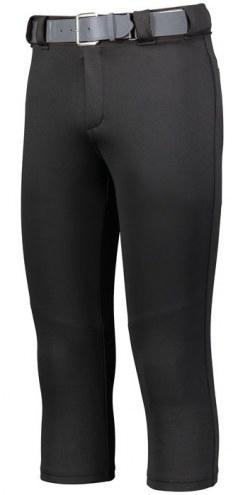 Augusta Women's/Girls' Slideflex Softball Pants