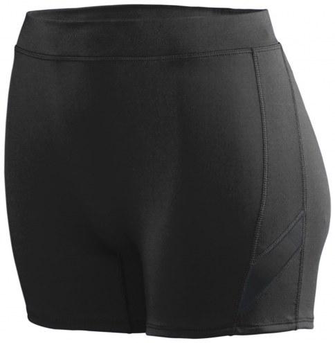 Augusta Women's/Girls' Stride Shorts