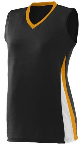 Augusta Women's/Girls' Tornado Custom Softball Jersey