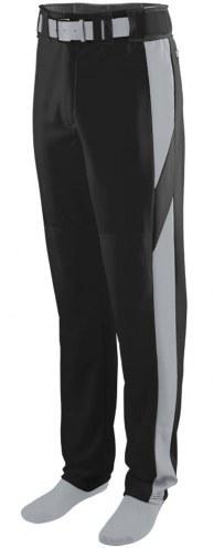 Augusta Series Color Block Adult Baseball/Softball Pants