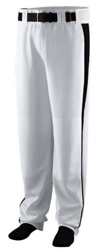 large adult softball Baseball pants