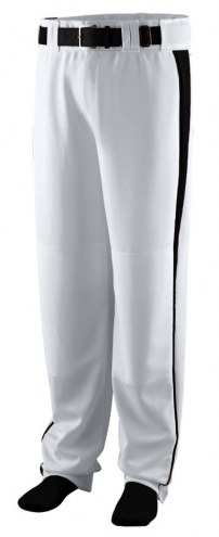 Augusta Triple Play Youth Baseball/Softball Pants