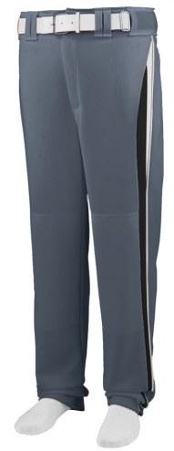 Augusta Line Drive Adult Baseball/Softball Pants
