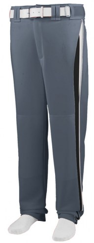 Augusta Line Drive Adult Baseball/Softball Pants