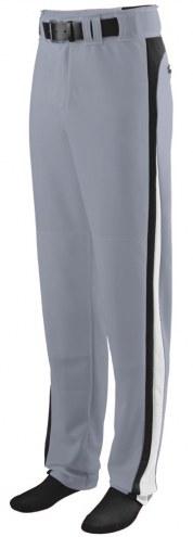 Augusta Slider Adult Baseball/Softball Pants