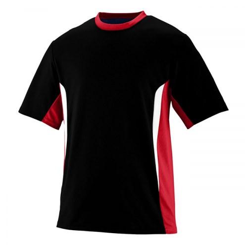 Augusta Youth Surge Custom Soccer Jersey