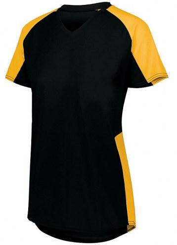 Augusta Women's/Girls' Cutter Custom Softball Jersey