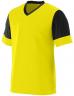 Power Yellow/Black