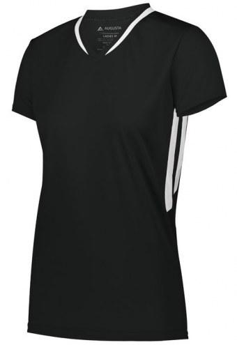 Augusta Women's/Girls' Full Force Custom Softball Jersey