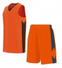 Power Orange/Slate
