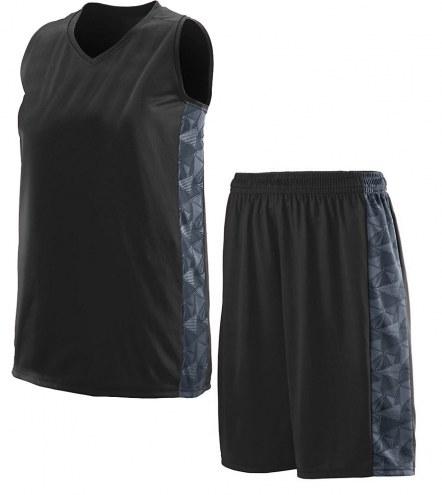 Augusta Fast Break Women's Custom Basketball Uniform