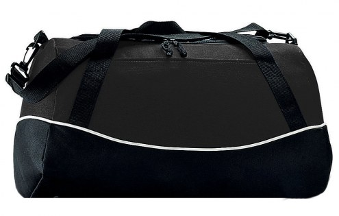Augusta Tri-Color Sport Bag