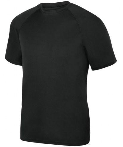 Augusta Attain Adult Wicking Shirt