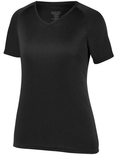 Augusta Attain Women's Wicking Shirt