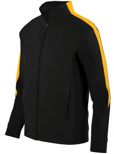 Augusta Men's Medalist 2.0 Track Jacket