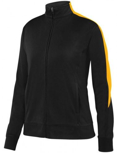 Augusta Women's Medalist 2.0 Track Jacket
