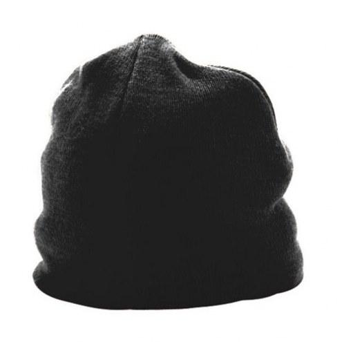 Augusta Custom Knit Beanie