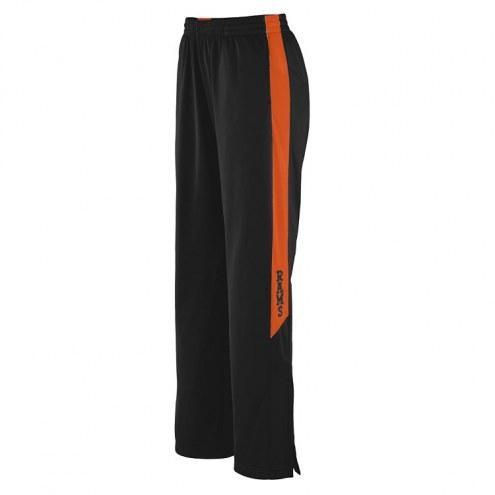 Augusta Custom Women's Medalist Pants