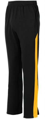Augusta Men's Medalist 2.0 Pants