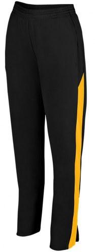 Augusta Women's Medalist 2.0 Pants