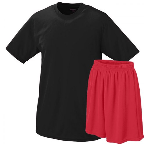 Augusta Adult Wicking Uniform