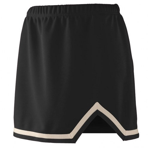 Augusta Women's Energy Custom Cheerleading Skirt