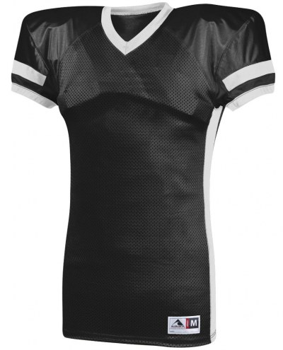 Augusta Handoff Adult Football Jersey - CLOSEOUT