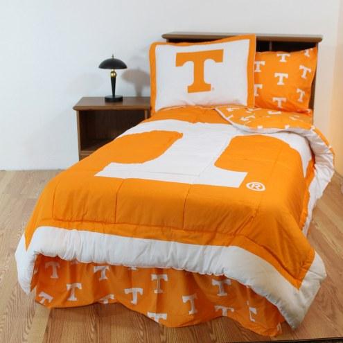Tennessee Volunteers Bed in a Bag
