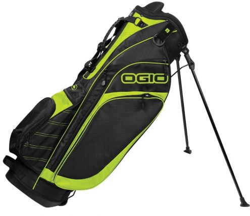 OGIO XL (Xtra-Light) Golf Stand Bag