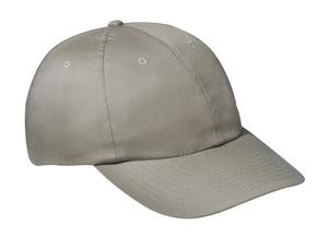 Nike Custom Golf Unstructured Twill Cap