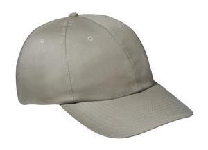 Nike Custom Golf Unstructured Twill Cap