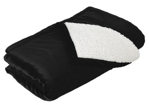 Port Authority Mountain Lodge Custom Blanket
