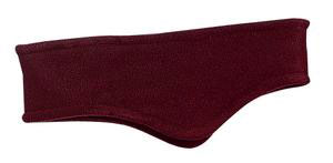 Port Authority Custom R-Tek Stretch Fleece Headband