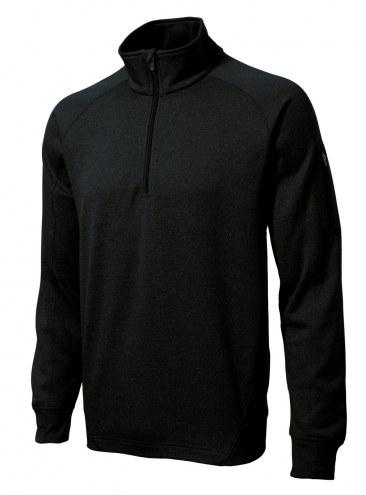 Sport-Tek Tech Fleece Men's Custom 1/4-Zip Pullover