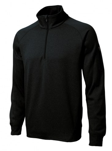 Sport-Tek Tech Fleece Men's Custom 1/4-Zip Pullover