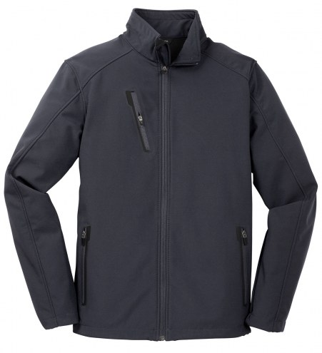 Port Authority Men's Welded Custom Softshell Jacket