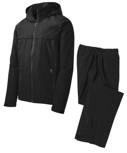 Port Authority Men's Torrent Waterproof Custom Rain Suit